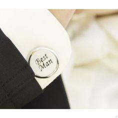 @WomenWantsNL #accessoires #trouwen #bestman #manchetknopen #groom #bruidegom