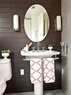 Bathroom Decorating Design Ideas 2012 With Neutral Color   Fresh Furniture