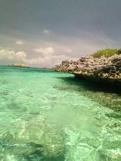 """""""Icacos Island"""" Fajardo, Puerto Rico Part of the Natural Reserve of PR"""