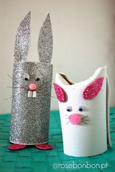 crafts de páscoa :: easter crafts Diy Arts And Crafts, Diy Crafts, Easter Crafts, Amazing Crafts, Diys, Fun, Blog, Tutorials, Group