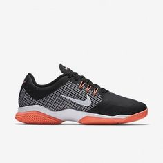 new style c2218 1a862 Air Max Thea, Water Shoes, Basketball Shoes, Nike Women, Running Shoes,