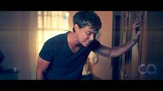 Bobby van Jaarsveld - My Alles Jesus Songs, Love Songs, Awesome Songs, Bethel Music, Music Mood, Afrikaans, Bobby, Jazz, Music Videos