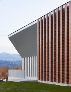 Architects: Otxotorena Arquitectos Location: Bilbao, Biscay, Spain