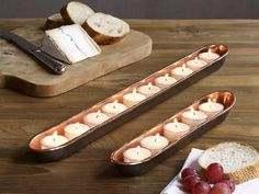 Coraley Tealight Boat - Tealight Candle Holders - Copper Candle Holders - Decorative Candle Holders   HomeDecorators.com