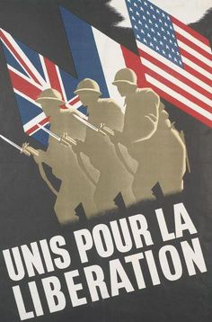 How Britain's Ministry of Information used propaganda to win war Modern History, British History, French Armed Forces, Good Citizen, Page Protectors, British Library, D Day, Vintage Ephemera, Military History