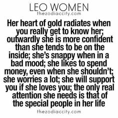 What you need to know about Leo women. I'm definitely a LEO Leo Quotes, Cancer Quotes, Zodiac Quotes, Strong Quotes, Quotes About Leos, Quotes About Cancer, Bad Mood Quotes, Attitude Quotes, Zodiac Sign Facts
