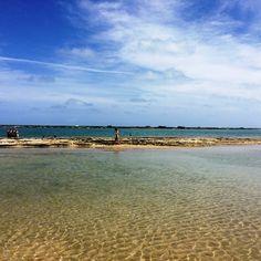 Fomos para Maceió na semana do réveillone ficamos sete dias,tempo que, embora insuficiente para conhecer todas as praias que eu queria, foi ótimo para desacelerar e renovar as energias para o ano…