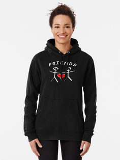 """""""Cukur tshirt - the tattoo of Çukur T-Shirt"""" Pullover Hoodie by Graphic T Shirts, Graphic Sweatshirt, T Shirt Designs, Hoodie Sweatshirts, Fashion Sweatshirts, Tshirt Colors, Neck T Shirt, Chiffon Tops, Hooded Jacket"""