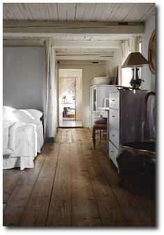 Country Home Swedish Style2 3 Rustic Scandinavian Country Homes   Borrow Ideas From Norway and Denmark