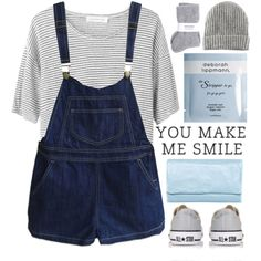 """Untitled #509"" by tara-in-neverland on Polyvore"