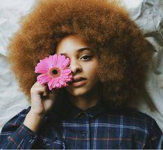 #TGIF Babies  Afro life Andro living. : @afropunk ------ #AfroAndro / #Afrocentric / #Androgynous / #Style / #AndrogynousStyle / #StylishWomen / #StylishMen / #ThisAndrogynousLife / #WhatIWore /#AndrogynousFashion / #ProudlyAndrogynous / #Slay / #Dapper / #StyleDiary / #StyleInspired / #OurAndrogynousLife / #Stylish / #StyleBlog