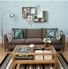 custom-mural-wall-bedroom-tv-background-wallpaper-the-living-room