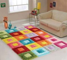 More Than 53 Pile Carpet For Children's Room , pile carpet for children's room … – Latch Hook İdeas. Textured Carpet, Beige Carpet, Diy Carpet, Patterned Carpet, Rugs On Carpet, Stair Carpet, Plush Carpet, Black Carpet, Room Carpet