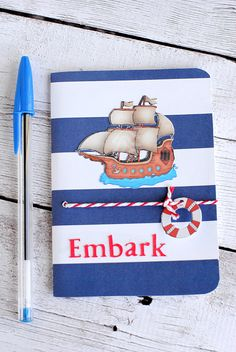 Young Women's Journal Idea for 2015 Mutual Theme-Embark in the Service of God