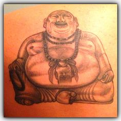 1000 images about monk tattoos on pinterest buddha tattoos buddha tattoo design and buddha. Black Bedroom Furniture Sets. Home Design Ideas
