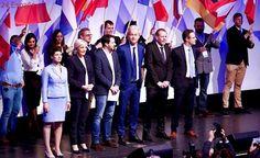El coste de la victoria del populismo en Europa: más de 100.000 millones