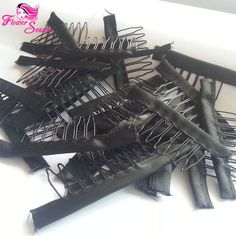 http://www.ebay.com/itm/Hair-Combs-for-Wig-/262453376224