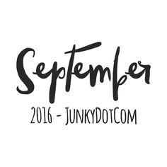 Best products JunkyDotCom September 2016 @zazzle @redbubble @cafepress