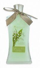Bronnley Foaming Bath Creme Lily Of The Valley 250ml  Een lekker ruikende badcrème met de geur van Lelietjes Van Dalen. De schuimige badcrème zal de huid schoonmaken en de huid verzachten.  EUR 13.99  Meer informatie  http://ift.tt/2v6Dldt #drogist