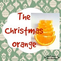 Gold, Frankincense & Myrrh Christmas Gift Ideas for Kids ...