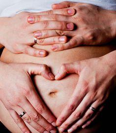 ¿Para qué sirve el masaje perineal, es imprescindible? - http://madreshoy.com/sirve-masaje-perineal-imprescindible/