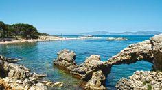 Las 10 mejores playas de Cataluña - Qué hacer - Time Out Barcelona