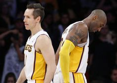 #Lakers in total disarray, with injuries to Dwight Howard, Pau Gasol and Jordan Hill: Smith - thestar.com