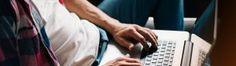 #Tech Google, Microsoft y otros se unen para ampliar las redes de WiFi,