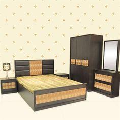 #furniture Online #buy Furniture Online
