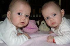 Galería de fotos de #gemelos y #mellizos ¡amor por dos! @soy_NormaMora