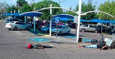 #DESTACADAS:  Junio, el mes más violento en Colima desde 1997: SNSP - proceso.com.mx