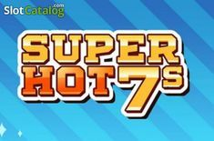 T Factory Slot Uk Casino Super