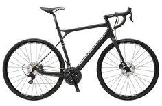 GT Grade Carbon 105 2015 Adventure Road Bike   Evans Cycles