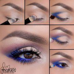Motive Cosmetics