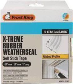 10 Best Building Supplies - Heating & Cooling images in 2013 ... Dayton Uhe Thermostat Wiring Diagram on