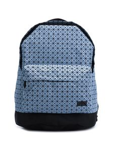 dbf9bc1c81 Shop Bao Bao Issey Miyake  Prism  backpack in Anastasia Boutique from the…
