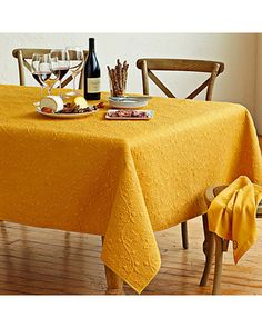 Vine Floral Boutis Tablecloth, Sale
