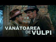 Filme Românești: Vânătoarea de vulpi Youtube, Music, Movies, Musica, Musik, Muziek, Music Activities, Youtubers, Youtube Movies