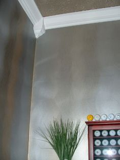 Gardenias Feature Walls And Wall Paintings On Pinterest