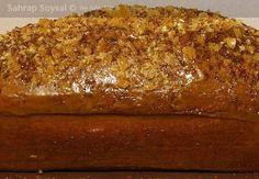 Sibelin boğaziçi keki tarifi
