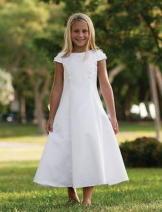 Image Result For Cheap Wedding Dresses Melbourne Victoria
