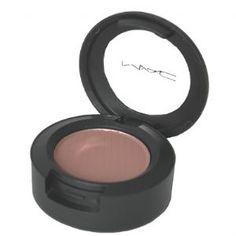 eyeshadow ''Soft Brown''