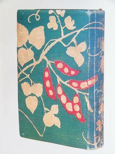 """Yami to Hikari"" by Mikihiko Nagata, almost forgotten novelist, published in 1921.  Photo by Neville Trickett"