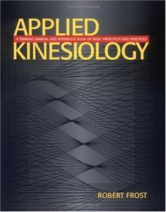 brunnstrom clinical kinesiology pdf