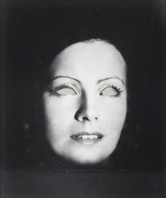 douglas gordon Douglas Gordon, Herbert List, Bubble And Squeak, Gagosian Gallery, Photo Black, Photo Art, Hollywood, Black And White, Charcoal
