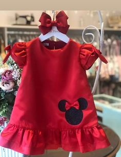 African Dresses For Kids, Kids Outfits Girls, Cute Outfits For Kids, Little Girl Dresses, Girl Outfits, Girls Dresses, Flower Girl Dresses, Little Baby Girl, Baby Kind