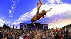 Creamfields boasts 200 #electronicmusic acts across 11 stages over 3 days. Featuring headliners Deadmau5, Tiësto and Afrojack, start planning your trip now! http://festkt.co/Mga3kS