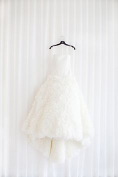 dress. www.withlovefromkat.com