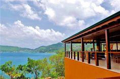 4 Iles Grenadines, Bequia, St Vincent Grenadines, Saint Vincent, Best Kept Secret, Spotlight, Caribbean, Island, Marketing