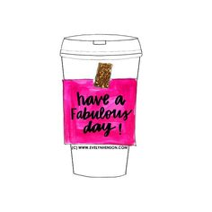 It's #NATIONALBESTFRIEND day! Tag your BFFs below to wish them a fabulous day & let them know you love them a LATTE  #flashesofdelight #brightlydecoratedlife
